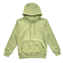 Load image into Gallery viewer, LD Essentials Hoodie Matcha