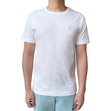 Load image into Gallery viewer, New Comfortable T-Shirt for you to wear everyday
