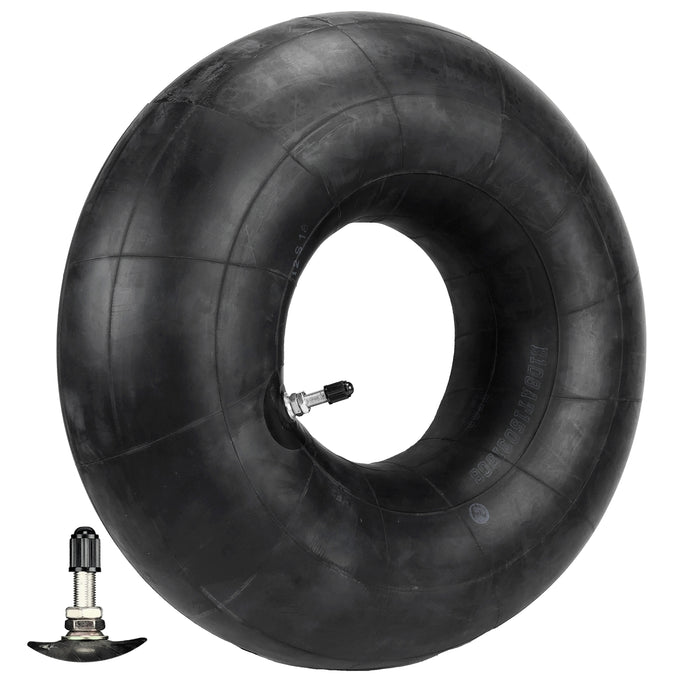 Doberman 19x7-8Tube ATV Tire Inner Tube TR6 Valve Heavy Duty 19x7.00-8 Tube