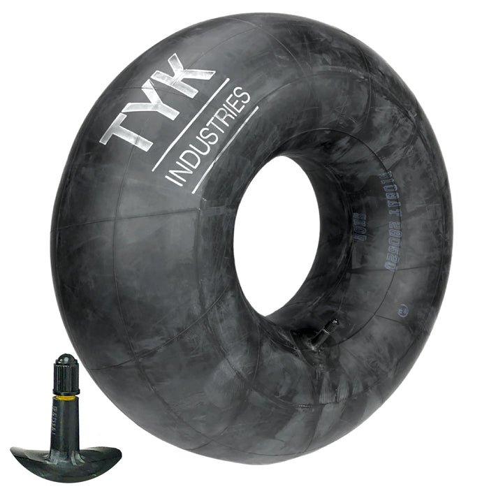 TYK Industries 4.80/5.30-12 Boat Trailer Tire Inner Tube with a TR13 Valve Stem