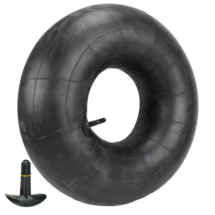 Doberman 23x8.50-12 Lawn Mower Tractor Tire Inner Tube with TR13 valve stem