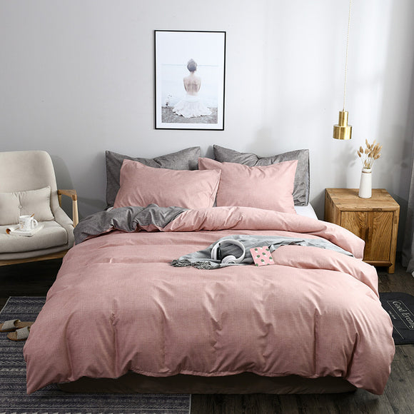 Duvet Cover Sets & Comforter Covers