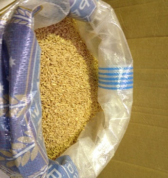 Hulled Oats 20kg