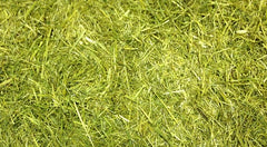 Sweepings - Mixed Bedding Hay