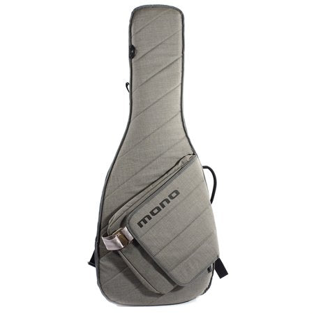 SLEEVE Guitarrass ELEC