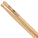 Baquetas 5b red hickory intense - GYBX