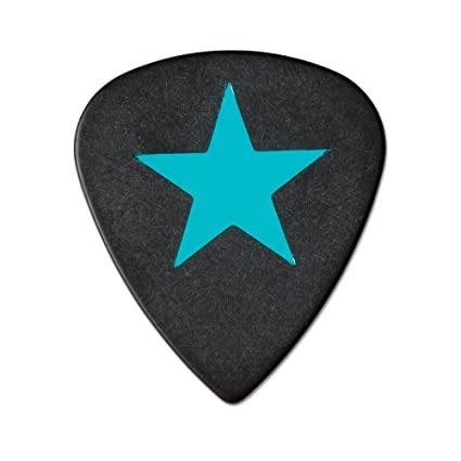 PICK ANGEL ROCKS BLUE STAR 1