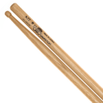 BAQUETAS JAZZ RED HICKORY - GYBX