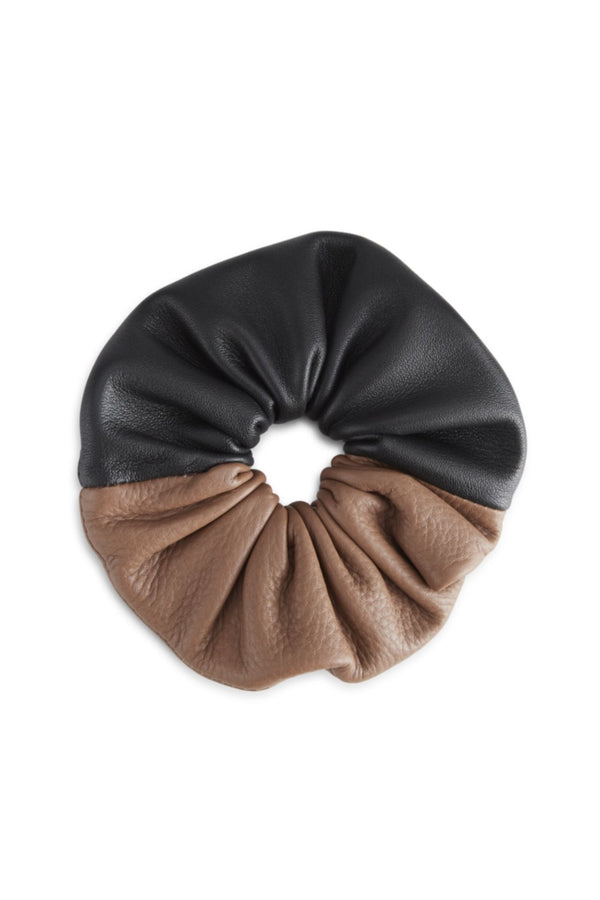 VALERIE HAIR SCRUNCHIE