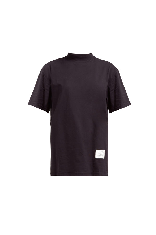 GOYA WASH LABEL T-SHIRT