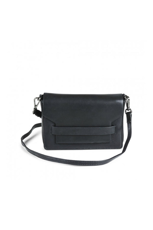 VANYA CROSSBODY BAG, GRAIN