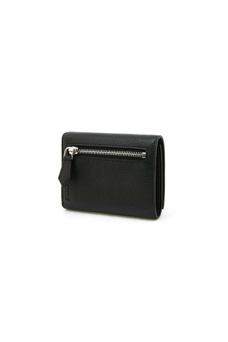 GIVENCHY PANDORA WALLET GOAT LEATHER