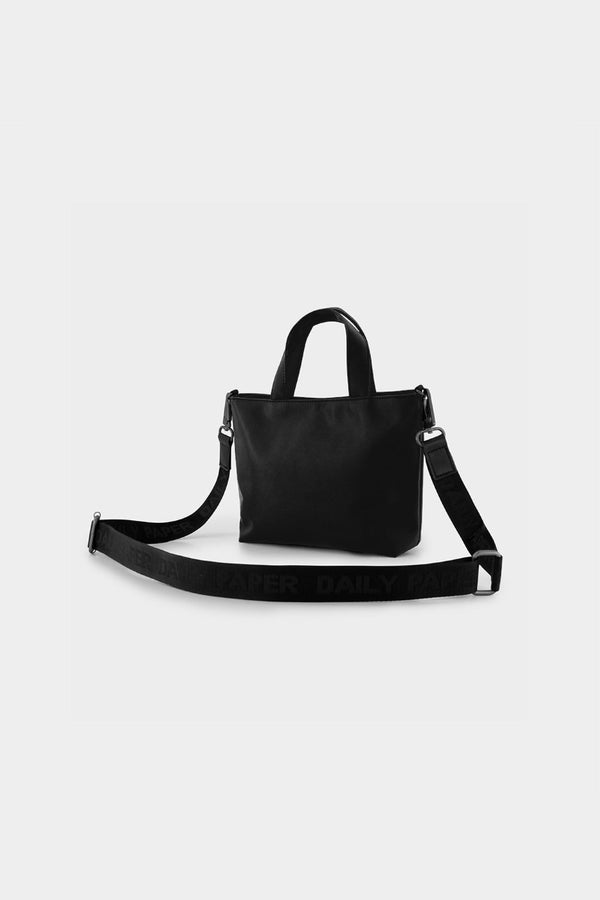 BLACK ETINY BAG