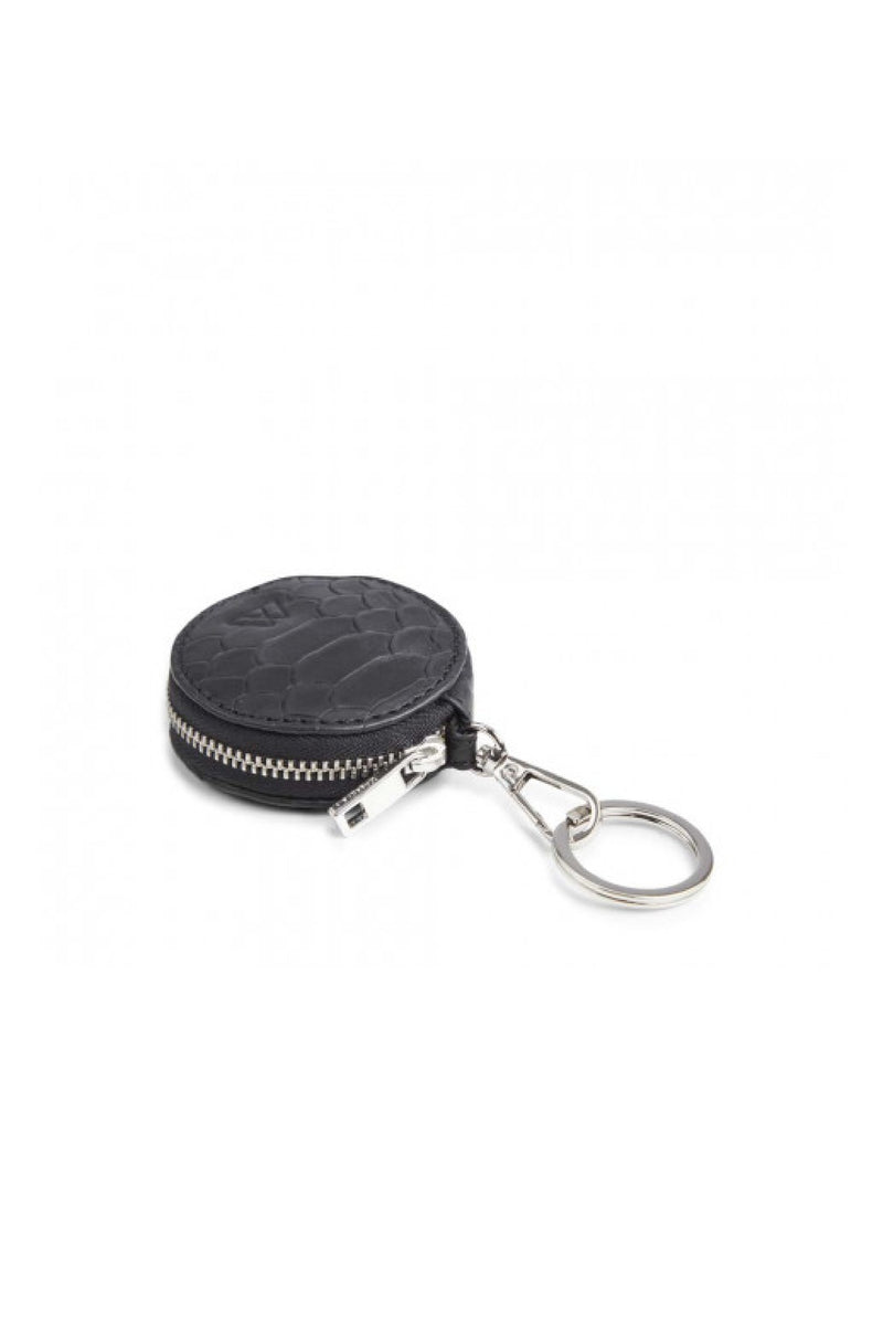 VERNA KEY CHAIN, SNAKE