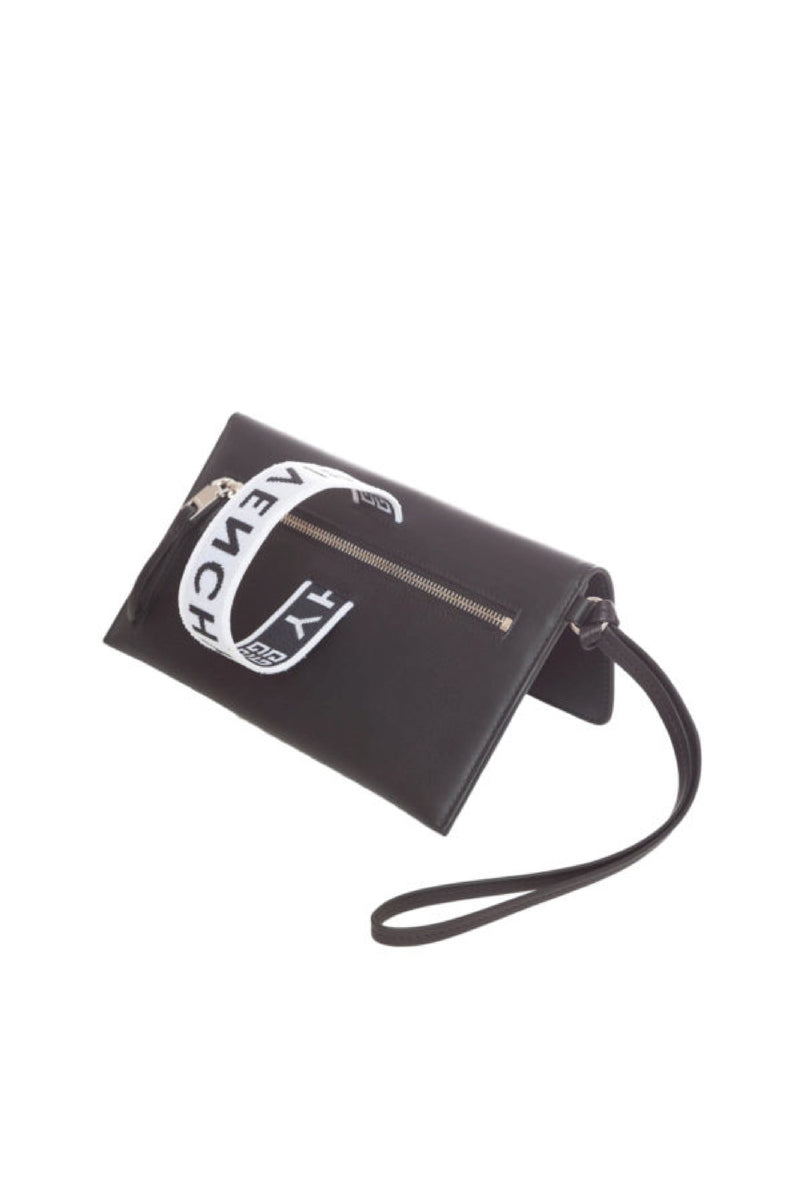 GIVENCHY URBAN POUCH