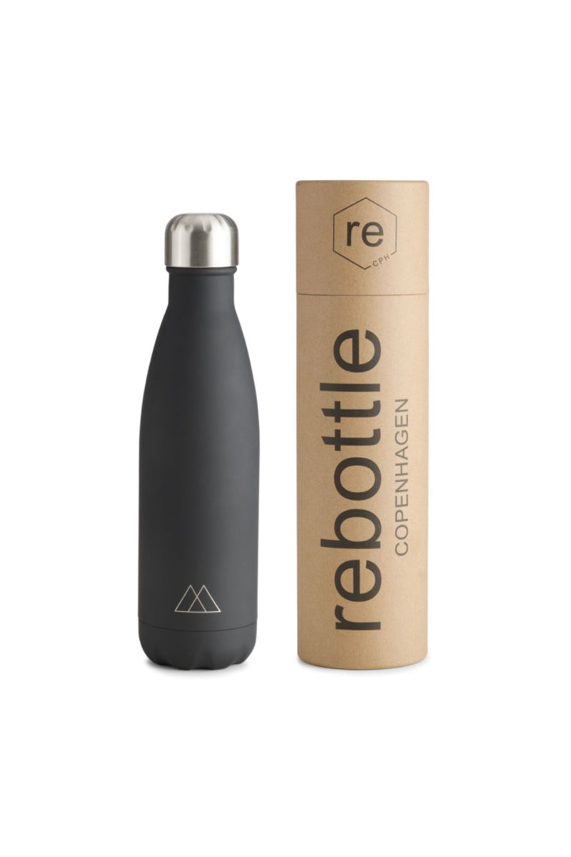 MARKBERG X REBOTTLE 500 ML