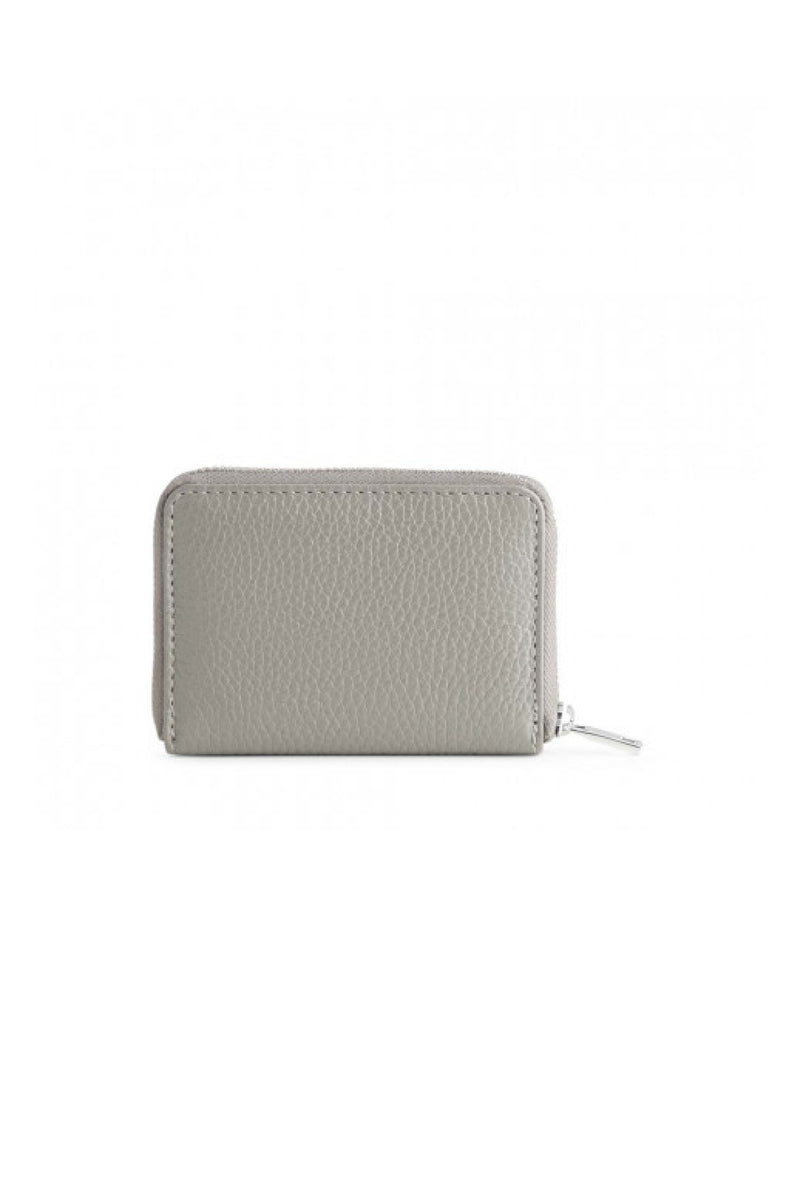 SELMA WALLET, GRAIN