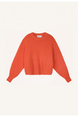 Naicha Sweater