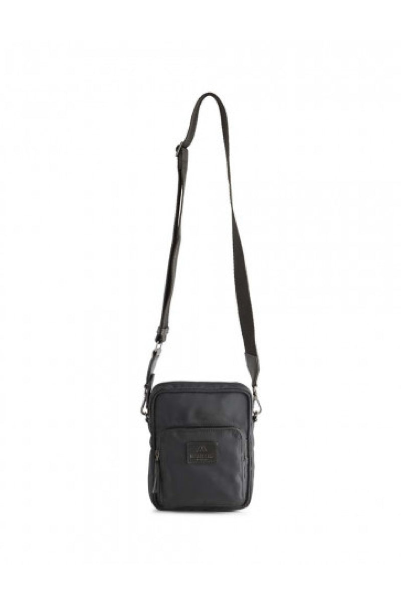 BEXLEY CROSSBODY BAG, RECYCLED