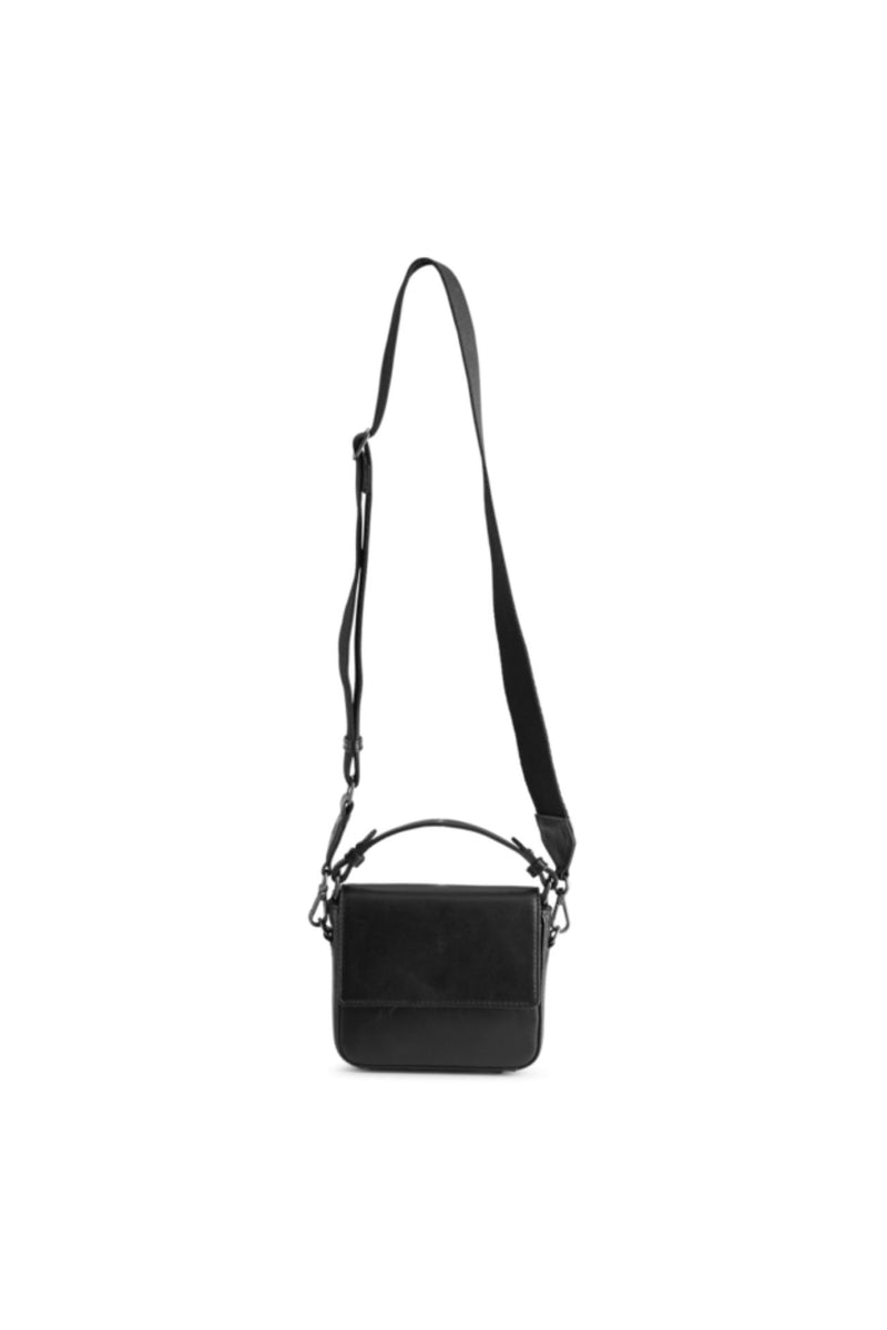 ADORA SMALL CROSSBODY BAG ANTIQUE