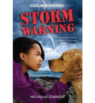 Dog Whisperer: Storm Warning