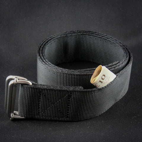 STEALTH BELT