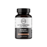 Immune Formula Capsules (Limited Time)