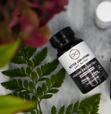 Better Conditions Premium CBD Softgels with Melatonin can help you fall asleep faster, sleep sounder, and wake up feeling well rested instead of feeling groggy. With 25mg of Premium, THC-Free CBD in each softgel, you can take 1-2 each night and wake up feeling better each day.
