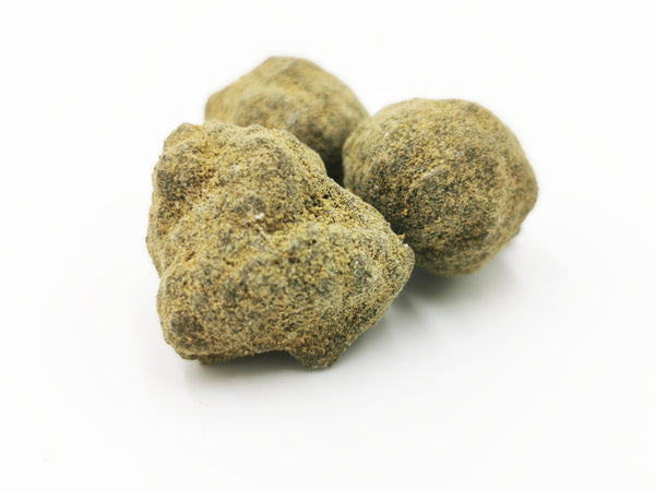 SUPER MOONROCK CBD