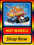 Hot Wheels Toys for sale