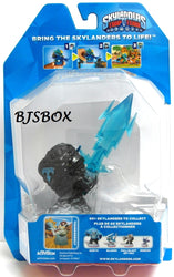Skylanders Trap Team THUNDERBOLT A Storm Is Coming Activision Figure New Toy