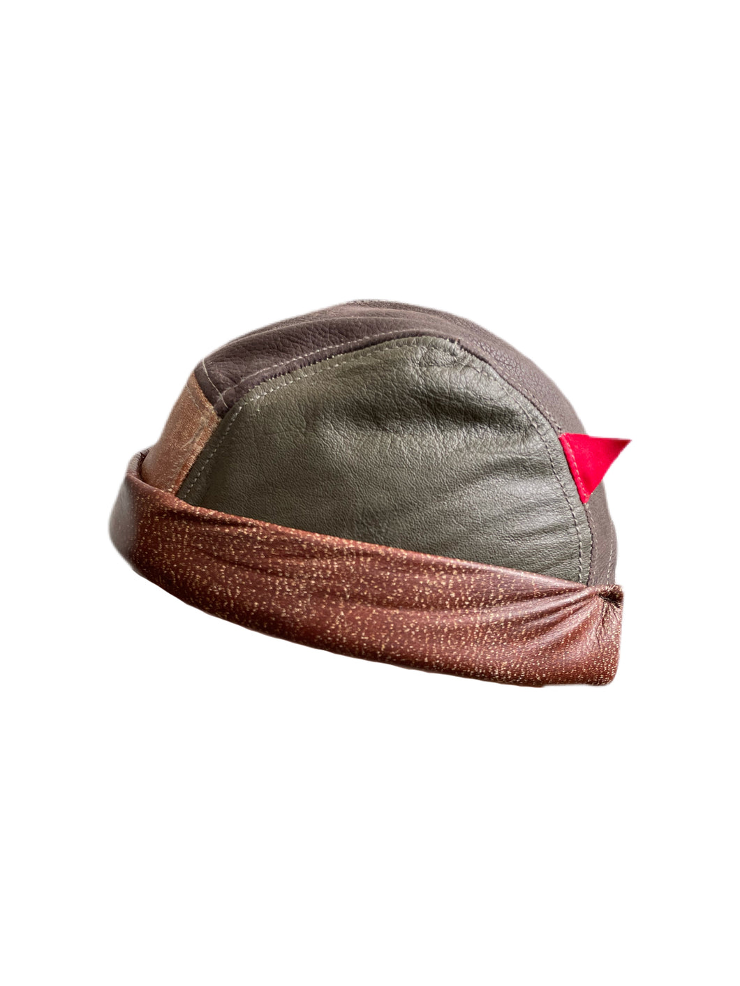 R3 CrewCap Sport [Brown Bishop]