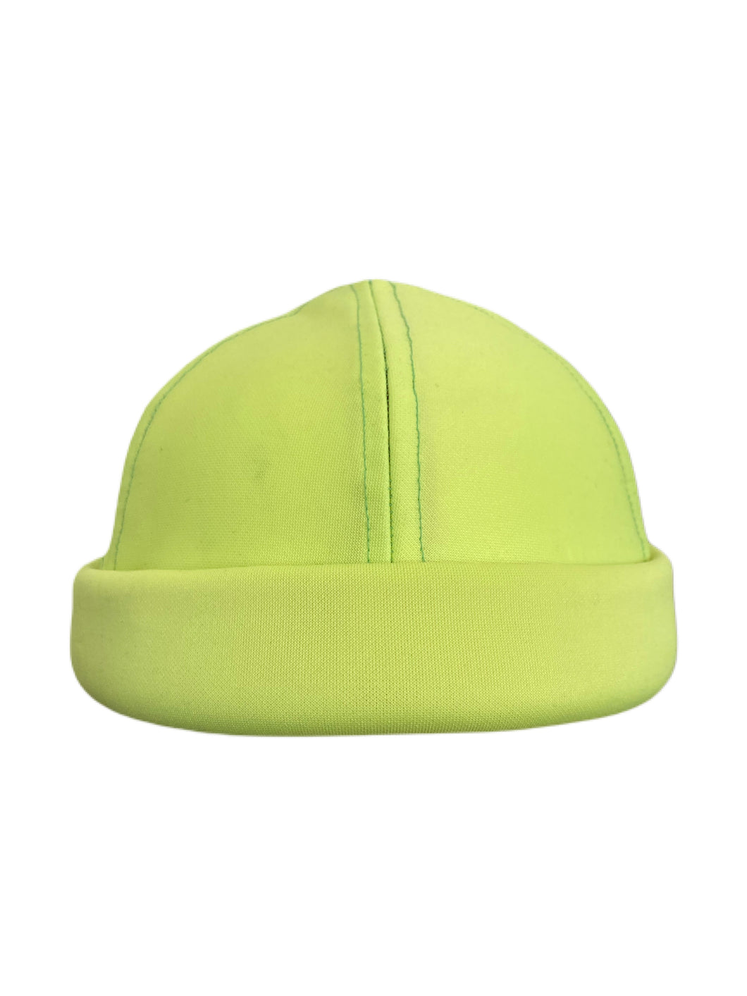 Neon Yellow [CrewCap] OG