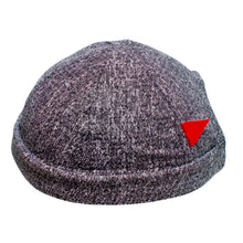 Load image into Gallery viewer, Charcoal Knit CrewCap [OG]