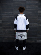 Load image into Gallery viewer, Champion x Thread Haus  R3 1:1 [Jet Setter long sleeve]