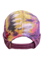 Load image into Gallery viewer, R3 CrewCap Sport (Lilac Linda)