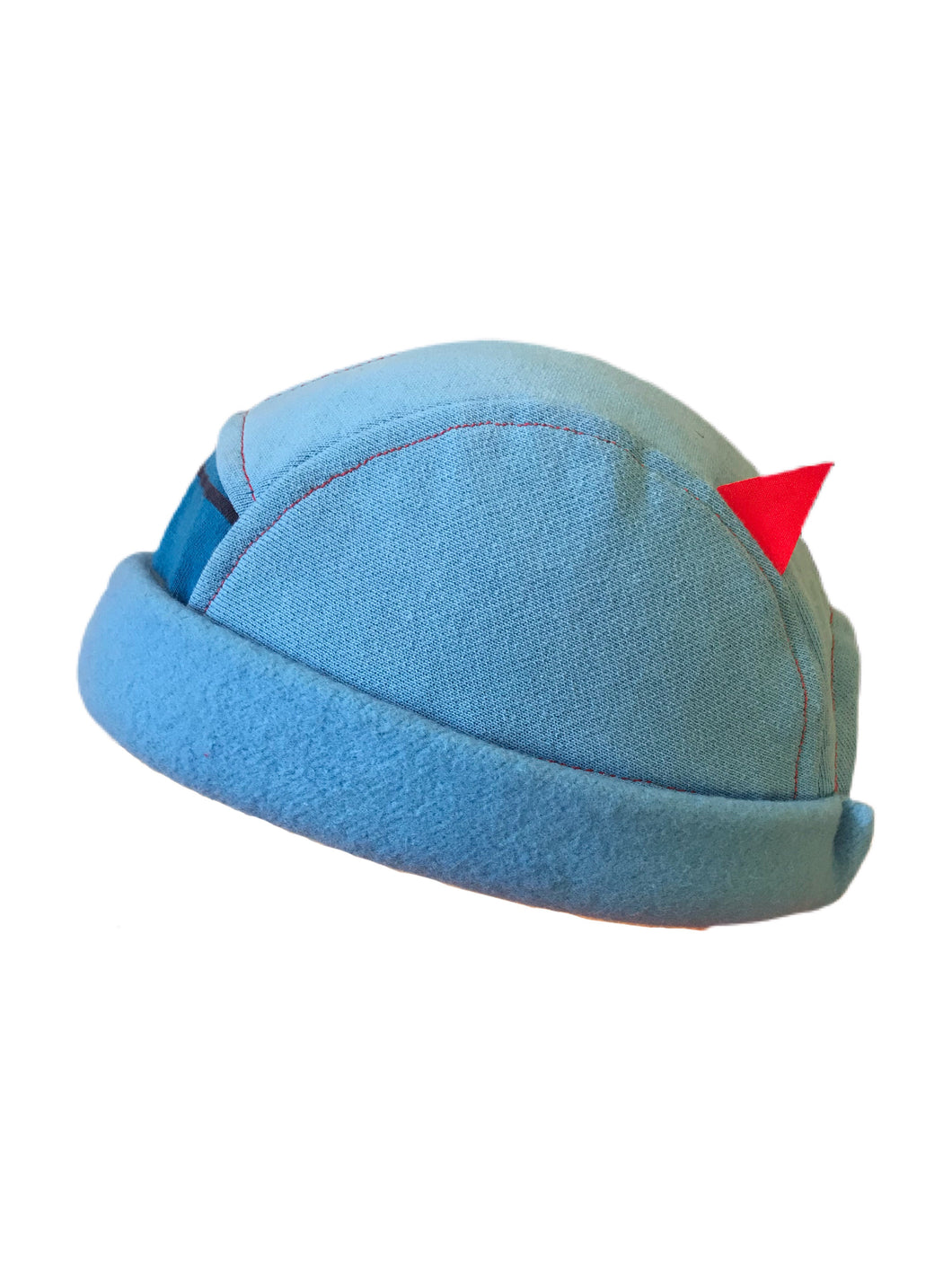 R3 CrewCap Sport [Betty Blue]