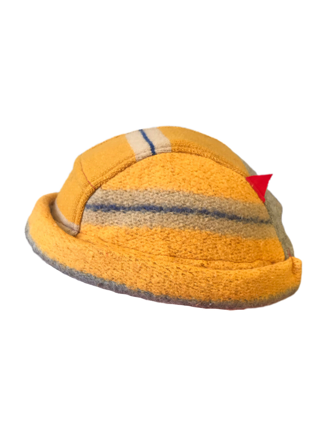 R3 CrewCap Sport [Yellow George]