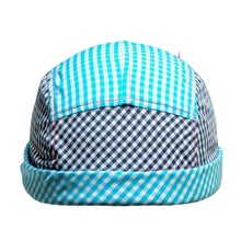 Load image into Gallery viewer, R3 CrewCap Sport [Gina Gingham]