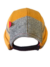 Load image into Gallery viewer, R3 CrewCap Sport [Yellow George]