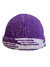 Load image into Gallery viewer, R3 CrewCap Og [Marcella Purple]
