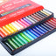 36 Colour Pencil