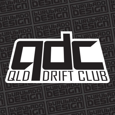 QLD Drift Club