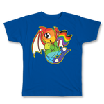 Gay Shoyru Tee