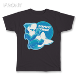 Gummy Thicc Tee