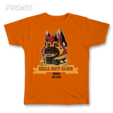 Hell Boy Club Tee
