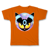 Umbreon Tee
