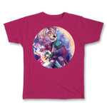 Faust Magic Tee