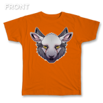 Wolf in Sheeps Clothing Tee