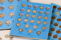 Guy Edward Family Jewelers buys coins, rare coins, currency, paper money, bills, silver coins, gold coins, certified coins, uncirculated coins, circulated coins, and bullion.